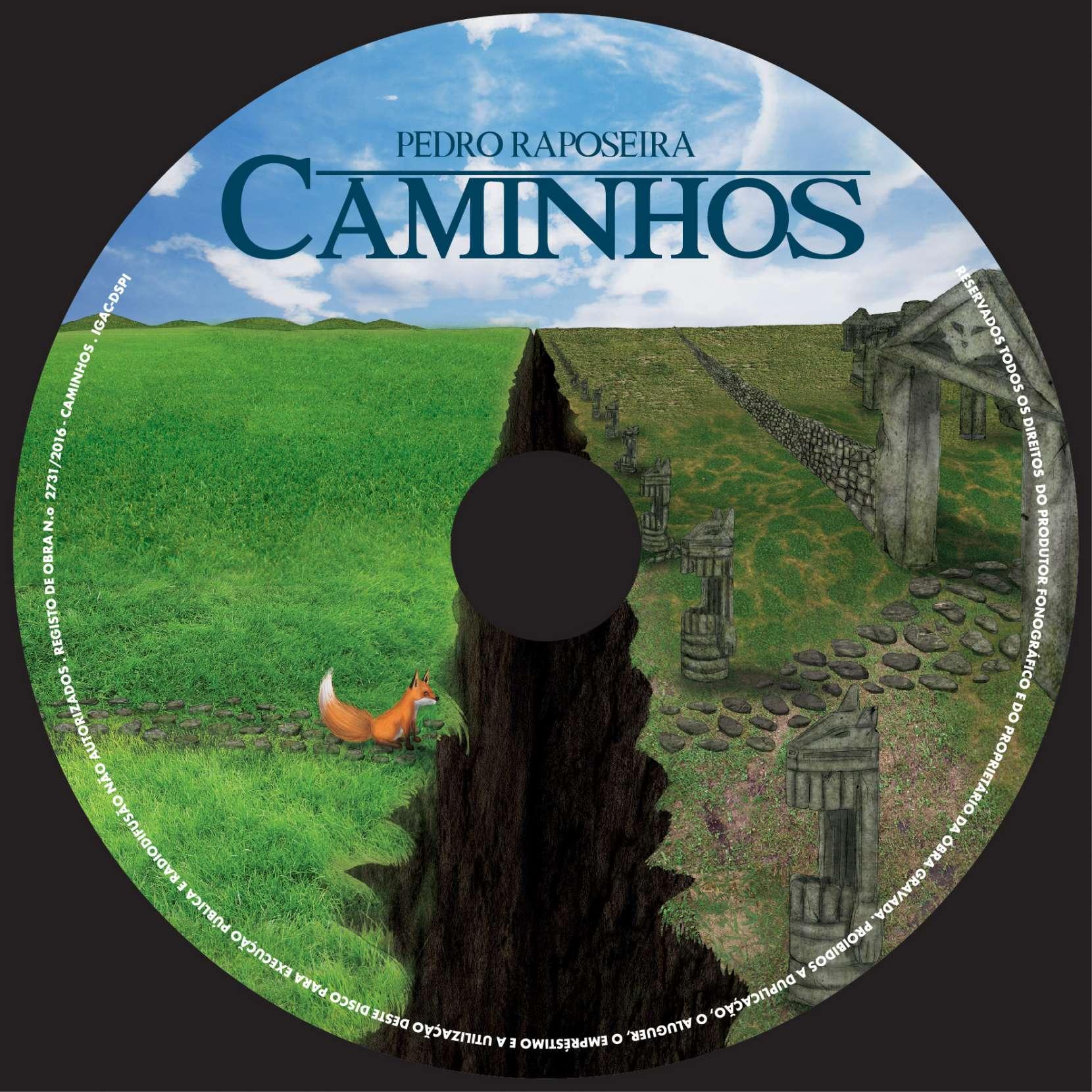 Caminhos_bolacha_cd_full_curvas-01.jpg