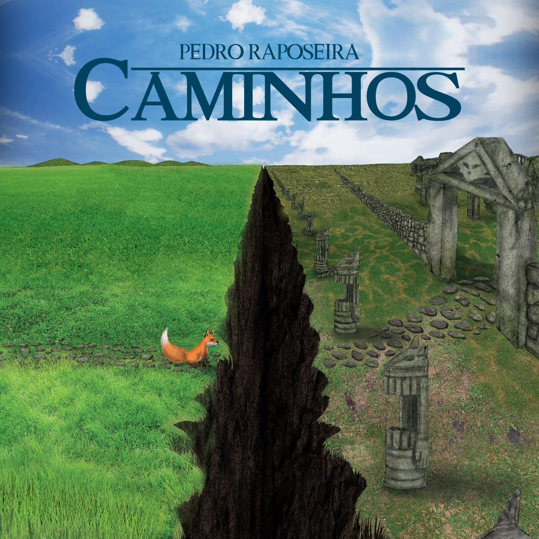 Capa_ContraCapa_Caminhos_AF_curvas-01.jpg