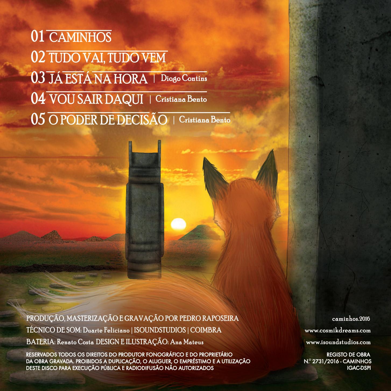 Capa_ContraCapa_Caminhos_AF_curvas-02.jpg