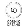 Cosmik Dreams