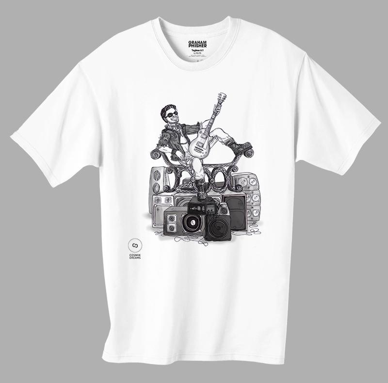 T_Shirt_PSD_by_GrahamPhisherDotCom.jpg